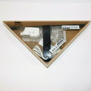 Retired IKEA Ribba Wall Art Picture Light NEW